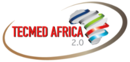 Tecmed Africa