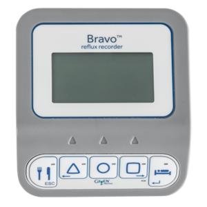 Medtronic Bravo