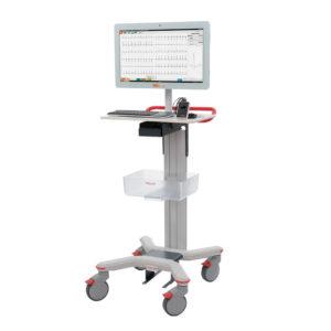 Schiller Cardiovit CS-104