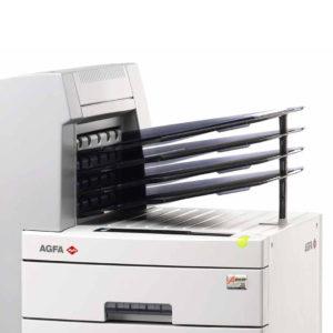 AGFA Drystar 5503 Imager