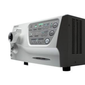 Pentax Medical EPK-i5000