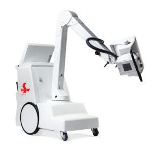 SMAM EasyslIde Mobile X-Ray