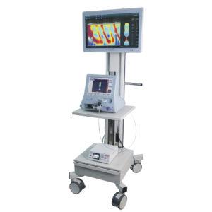 Medtronic Esoflip