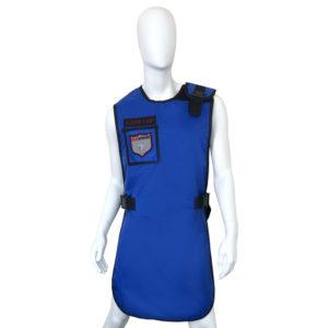 Radshield Radiation Protection Wear &#...