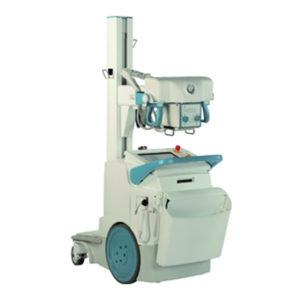 Radiologia Transportix TX-xxHF-B-D-x B...