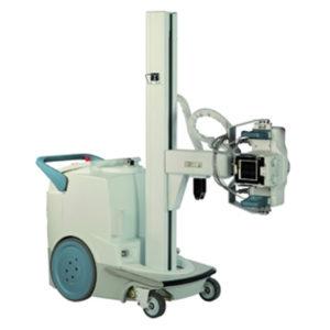 Radiologia Transportix TX-xxHF Batt Mo...