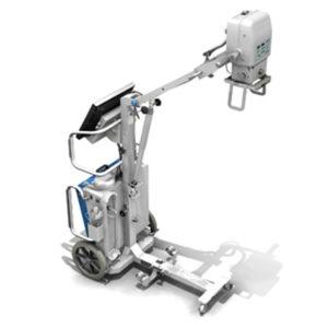 Radiologia Transportix TXLxx Portable ...