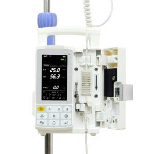 Comen ME600 – Infusion pump