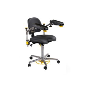 Rini Operators Chairs CARL