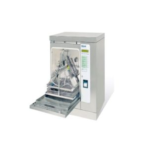 Belimed WD150 Instrument Washer/Reprocessing