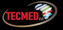 Tecmed Africa